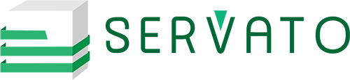 Servato_Logo_w500.png