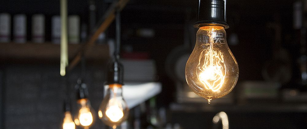 New-Ideas-in-Energy-Storage.jpg