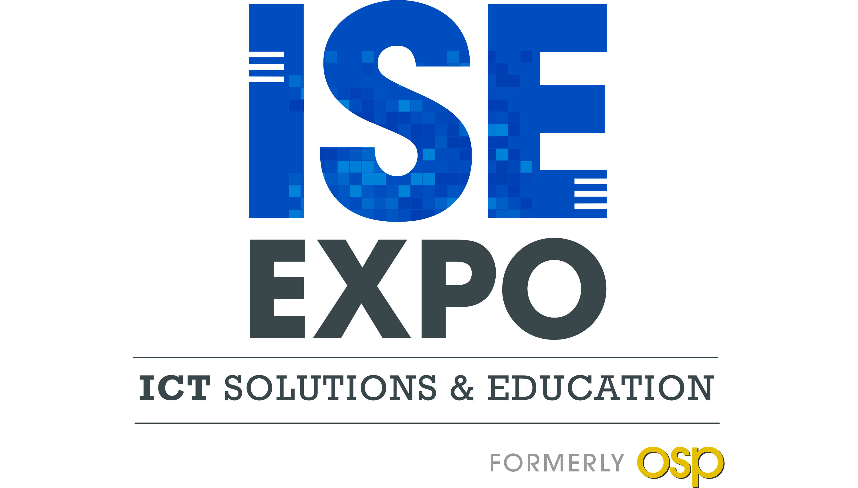 Servato CEO to Moderate Backup Power Strategy Panel at ISE Expo